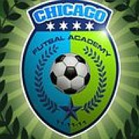 USSDA 14s Attend USSDA Futsal Event in Chicago