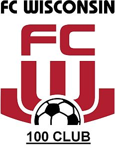 FC Wisconsin Introduces The