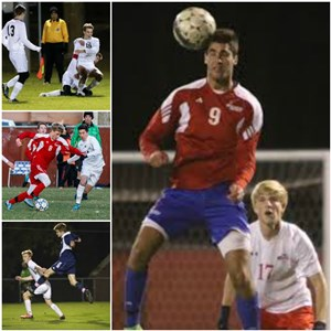 FC Wisconsin Players Dominate High School Awards