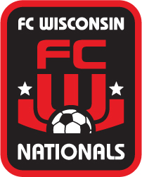 FC Wisconsin 2017-2018 Open House Information and Important FAQ's