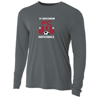 FC Wisconsin Spirit Wear Sale ends December 3rd