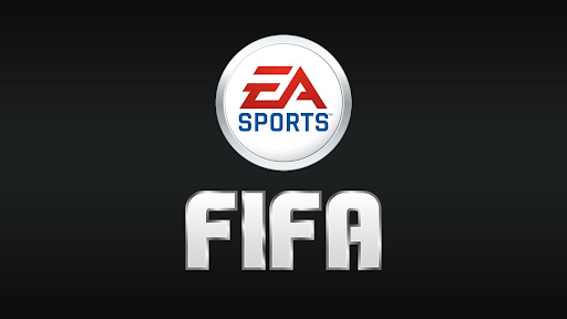 FC Wisconsin FIFA PlayStation Tournament
