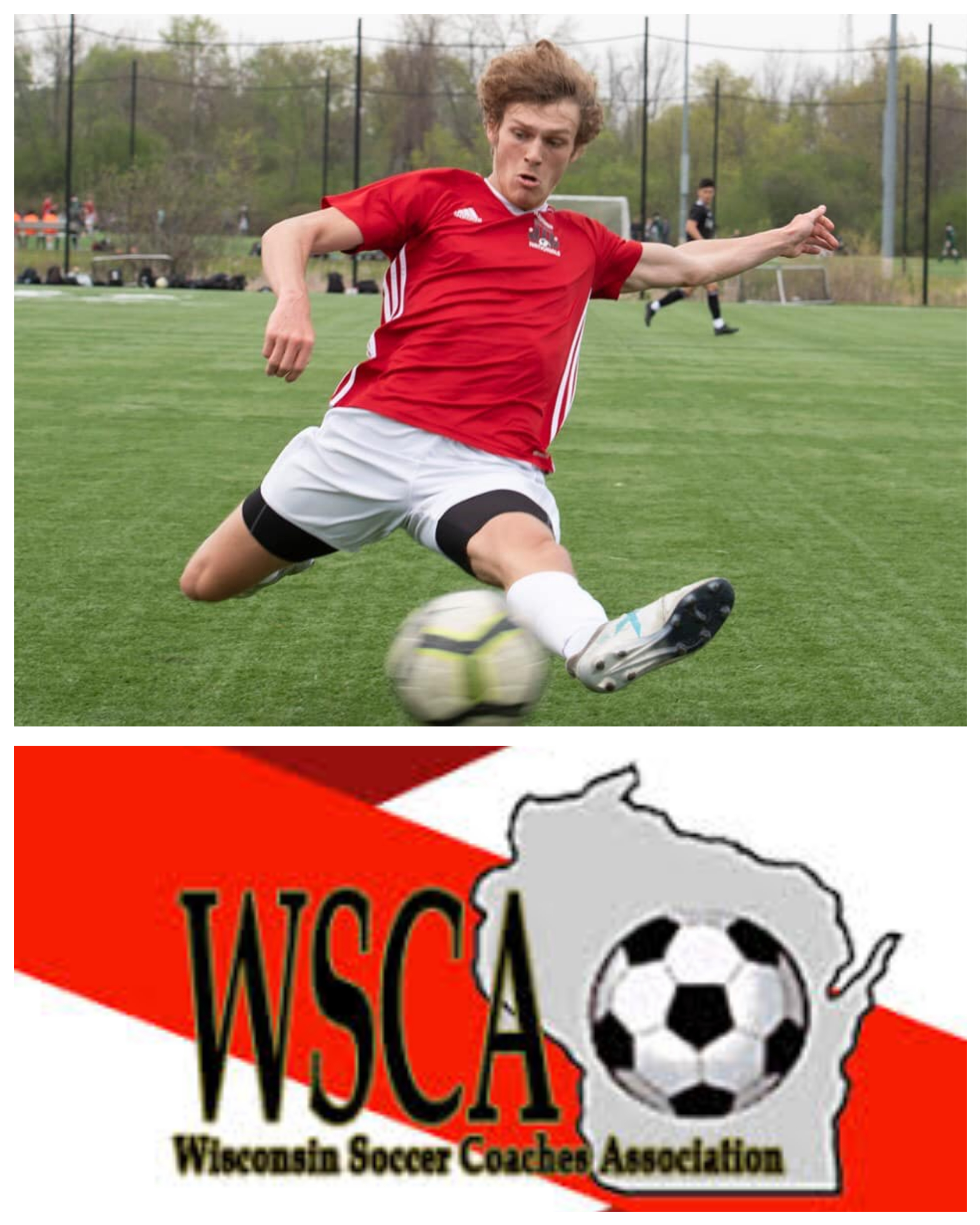 FC Wisconsin Players Dominate 2019 WSCA Awards